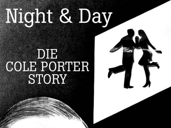 Night and Day Projekte